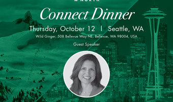 Wnth connectdinners 2017 seattle v3