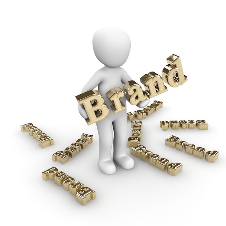 Brand 1027862 1280