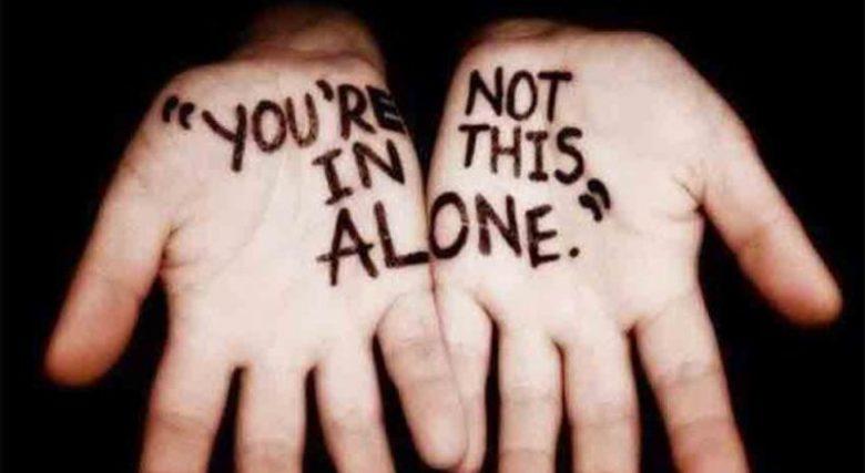 Wersm instagram helps users show support mental health friends 657x360