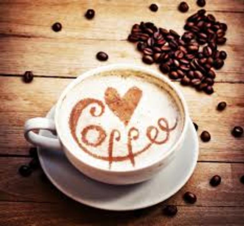 Coffee Cafe Minneapolis