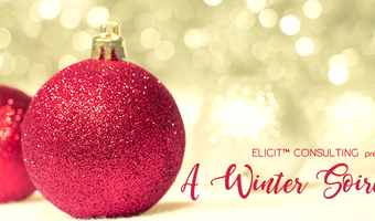 Elicit holiday final