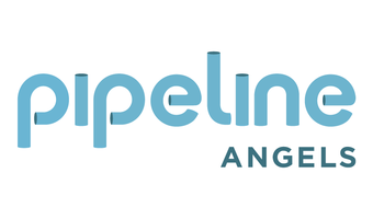 Pipeline angels logo 800x800