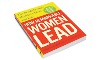 How remarkable women lead thumb 1536x1536