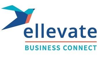 Ellevate business connect2