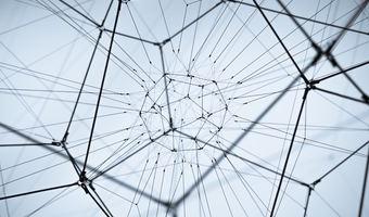 Ellevate network blockchain network