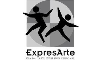 Expresarte