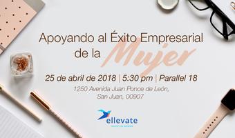 Invite abril
