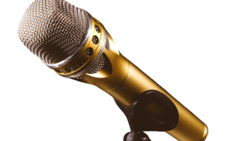 Microphone 2763589 1280