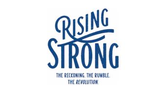 Rising strong fb small