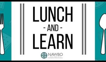 Nawbo l l logo
