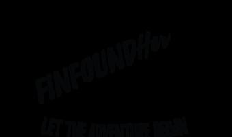 Finfoundher logo final v1 %281%29