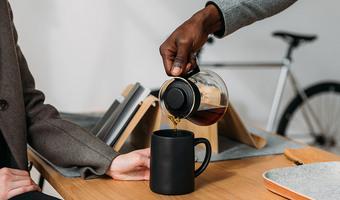 2018 06 coffee