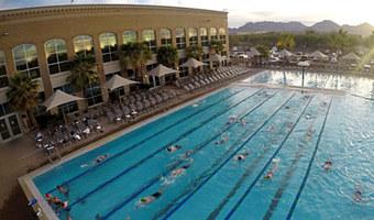 Lifetime pool 2