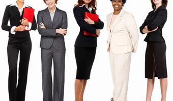 Business women1