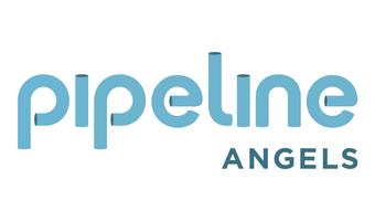 Pipeline angels logo 800x800