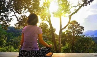 Meditation 1800476 640