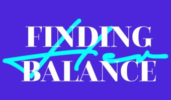 Mental wellness logo