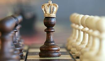 Chess 1483735 1920