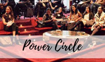 Power circle.1