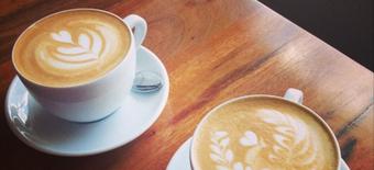 Coffee.image
