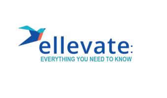 Ellevate everything.1