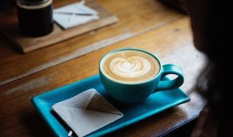 Coffeeconnection weho