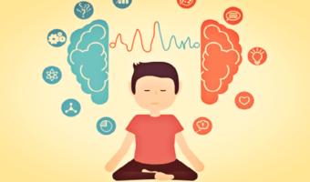 Mindfulness aclaramos todas tus dudas