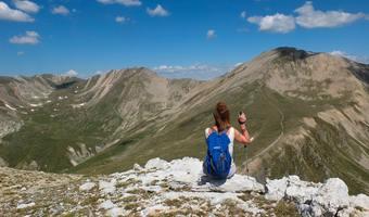 Adventure climb daylight 249605