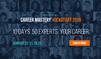 Career mastery kickstart 2019 facebook cover 1200x675