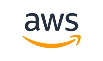 Aws logo smile 1200x630