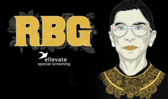 Rbg screening banner