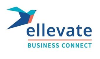 Revised logo.1