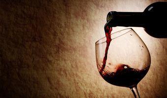 Wine2small