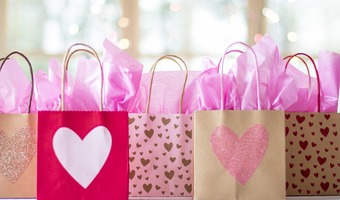 Gift bags 2067663 960 720