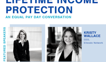 Ellevate and prudential lifetime income protection apr2019 copy 2