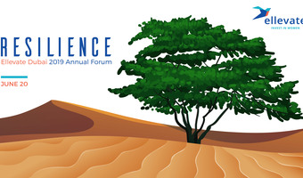 Event page resilience 15.05 event page
