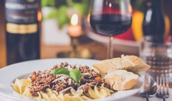 Ellevate dc italian cooking class   wine and pasta crop