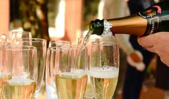 Champagne 2407247 1920