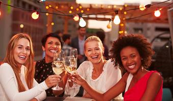 Shutterstock 289811555