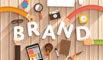 Personal brand image 2