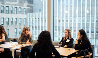 Ellevate network schroders mentor sessions xpro0013 2019 05 01 iso 640 1 125 s f2 35 mm