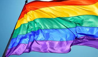 Pride flag 780x520