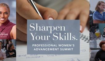 Sharpen your skills tour eventbrite final