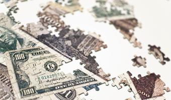 Banknote puzzle f15exncu