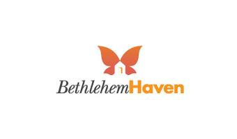 Bethlehemhaven logo v3