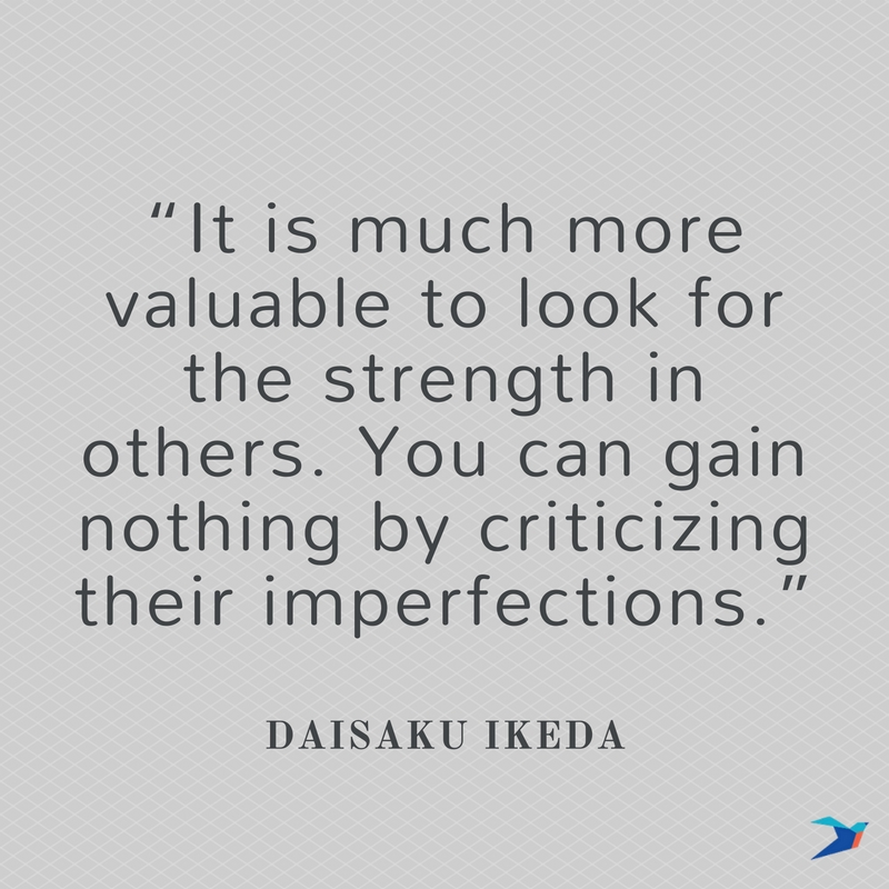 Criticism Quotes: Criticism Quotes Interesting 48 Quotes About Being