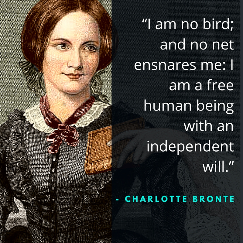 Quotes about Freedom and Independence | Ellevate