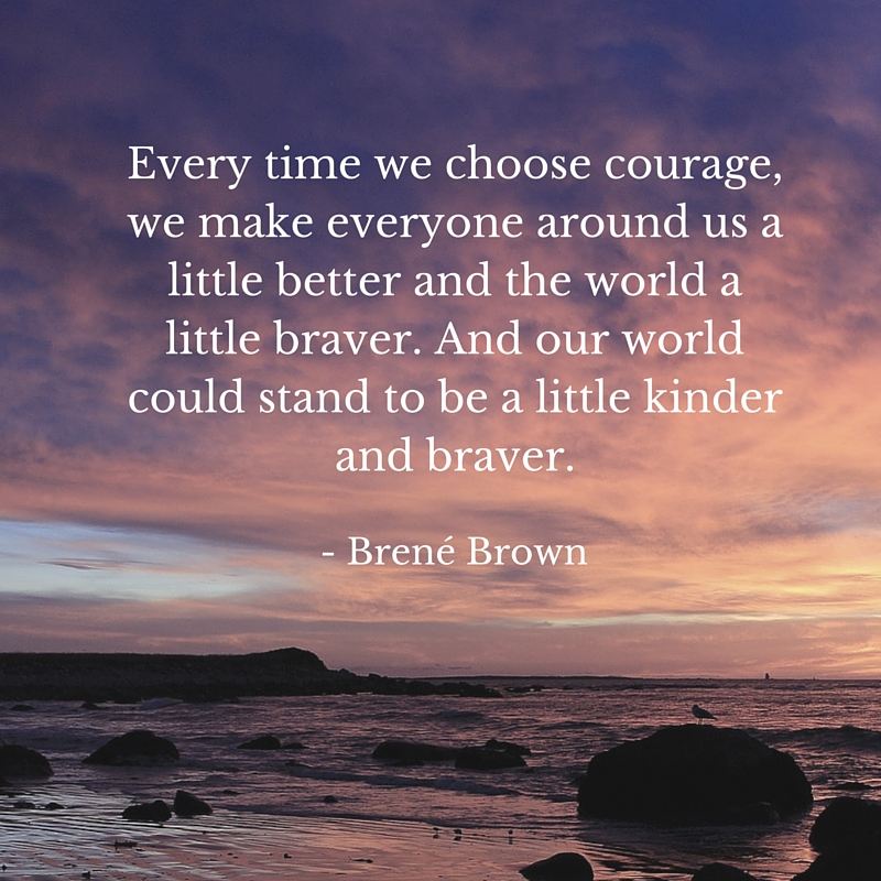 Quotes About Being Kind Ellevate