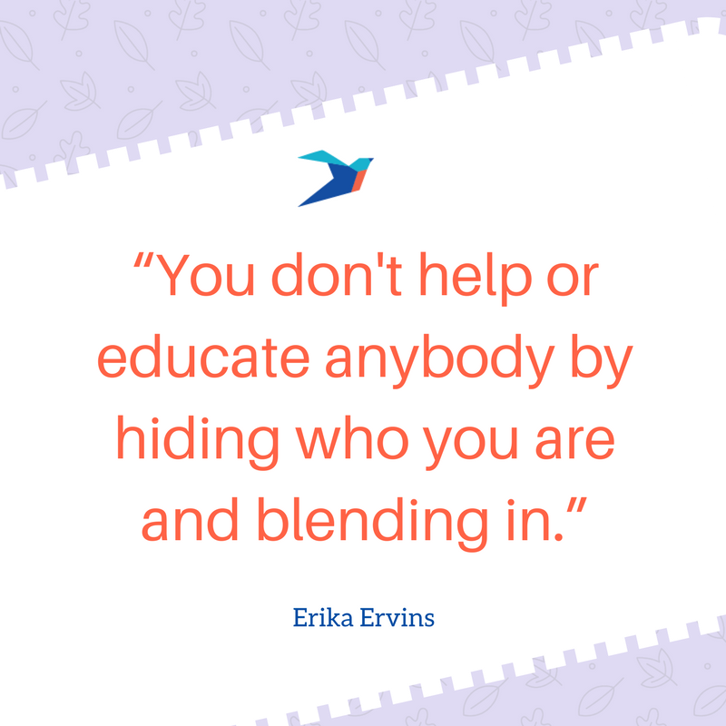 Quotes From Leaders And Activists At Mobilizewomen Ellevate