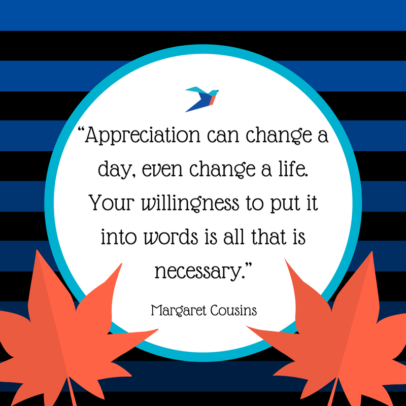 Quotes On Importance Of Women: Appreciation Words For Women